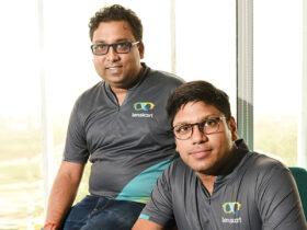 lenskart founders